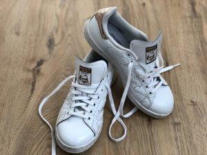 Adidas Stan Smith 39 1/3