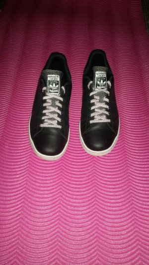 Adidas Stan Smith *-*
