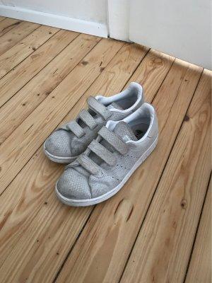 adidas stan smith Velcro Sneakers multicolored