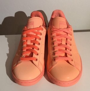 Adidas Stan Smith :)