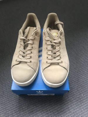 Adidas' Stan Smith