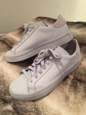 adidas Stan Smith Adicolor Reflective