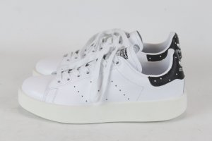 Adidas Stan Smith Bold Sneaker Turnschuh Gr. 38