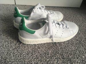 Adidas Stan Smith Boost, neu, Gr. 37,5 - 4,5