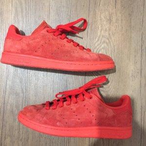 Adidas Stan Smith Damen Schuh