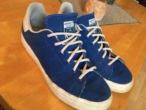 Adidas Stan Smith Edition Blue