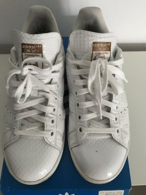 Adidas Stan smith Gr. 38,5