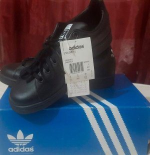 adidas stan-smith Gr 38 neu original