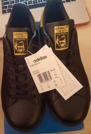 adidas stan-smith Gr 38 neu original