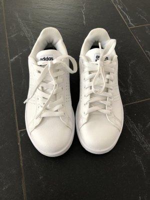 Adidas Stan Smith Gr. 38 weiß neu!