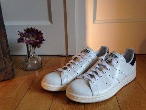 Adidas Stan Smith Gr. 43 1/3 - kaum getragen