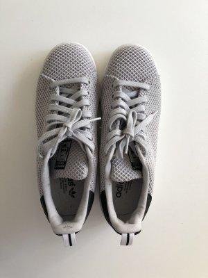 Adidas Stan Smith Grau