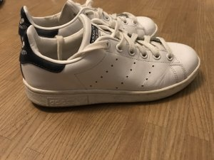Adidas Stan Smith Größe 36,5