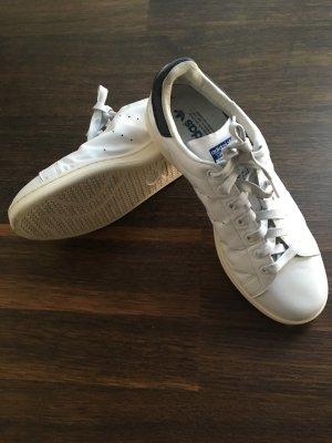 Adidas Stan Smith Größe 46