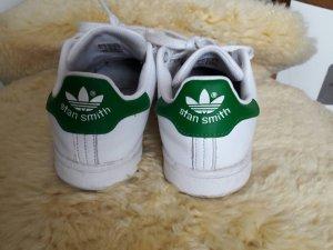 Adidas Stan Smith Grün