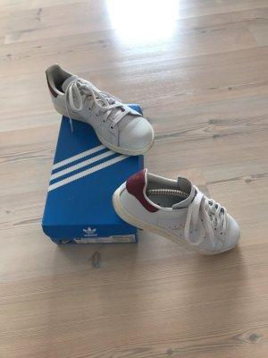 Adidas Stan Smith Marshalls