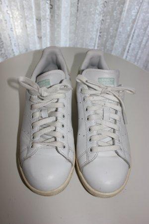 Adidas Stan Smith Mint
