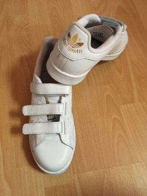 Adidas Stan Smith mit Klettverschluss, Adidas Stan Smith