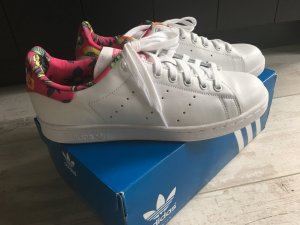 Adidas Stan Smith - NEU & UNGETRAGEN