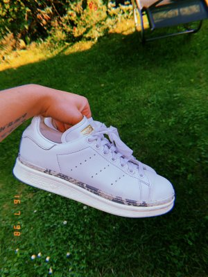 adidas stan smith Sneaker stringata multicolore