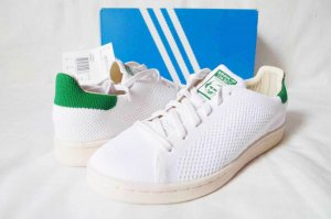 Adidas Stan Smith OG Primeknit Gr. 38 neu, mit Etikett