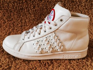 ADIDAS Stan Smith Opening Ceremony Limited Edition