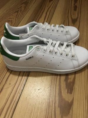 Adidas Stan Smith Originals
