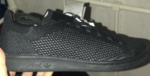 adidas Stan Smith Primeknit - Damen Schuhe