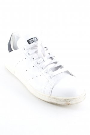 "adidas stan smith Basket à lacet ""Stan Smith"""