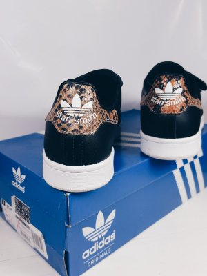 Adidas Stan Smith Snake Schuhe Größe 40/41