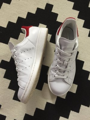Adidas Stan Smith Sneaker 36 2/3