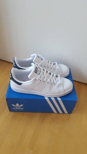 Adidas Stan Smith Sneaker Gr. 38