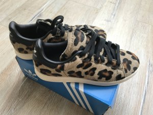 Adidas Stan Smith Sneaker Limited Edition Leo, Gr. 37