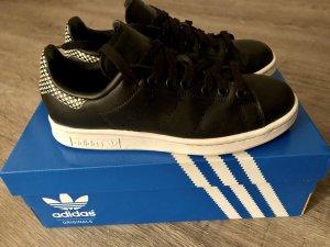 Adidas Stan Smith Sneaker Turnschuhe Gr. 38 Np 99 Euro