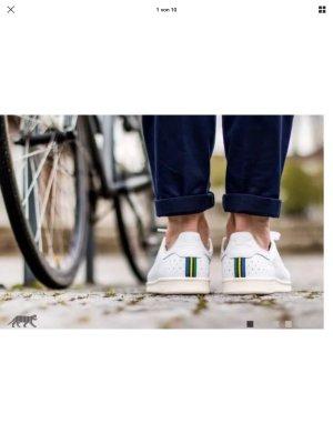 Adidas Stan Smith sneaker weiß *neuwertig*
