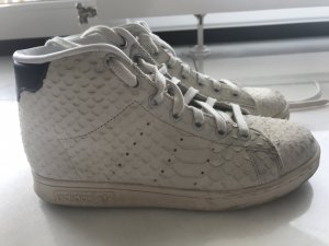 Adidas (Stan Smith) sneakers