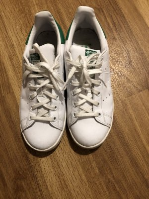 Adidas stan smith sneakers damen