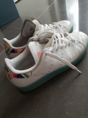 Adidas stan smith sonder Edition