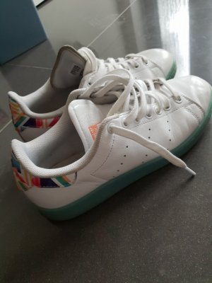 Adidas stan smith sonder Edition