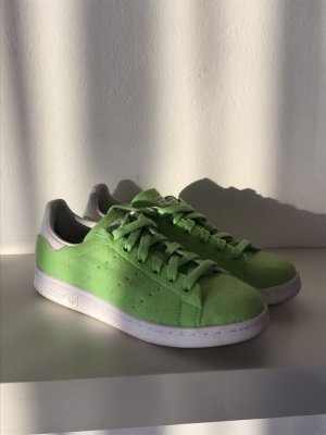 Adidas Stan Smith Tennisball Optik