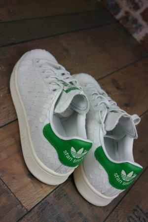 Adidas Stan Smith W Sneakers Gr. 36,5