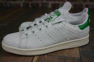Adidas Stan Smith W Sneakers Gr. 38,5