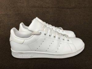 Adidas Stan Smith weiß Gr. 38