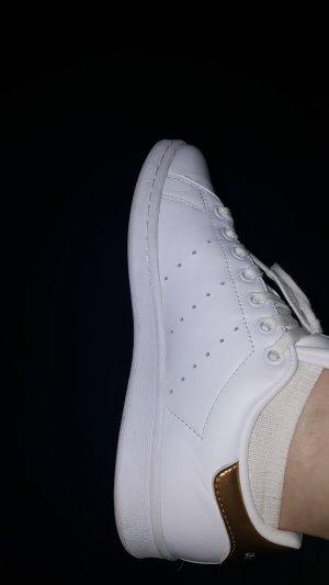 Adidas Stan Smith weiß  Gr 38