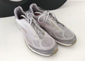 Adidas Stella McCartney Laufschuhe Sneaker UK 7 Größe 40 2/3