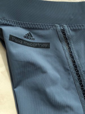 Adidas Stella McCartney Leggings
