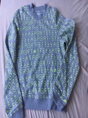Adidas Stella McCartney Pullover Neu
