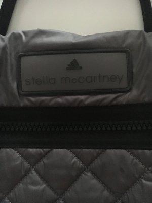 Adidas Stella McCartney Sporttasche