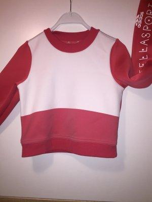 Adidas Stella Pullover Damen