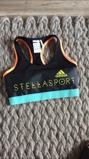 Adidas Stella Sport BH
